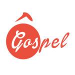 logo_o_gospel